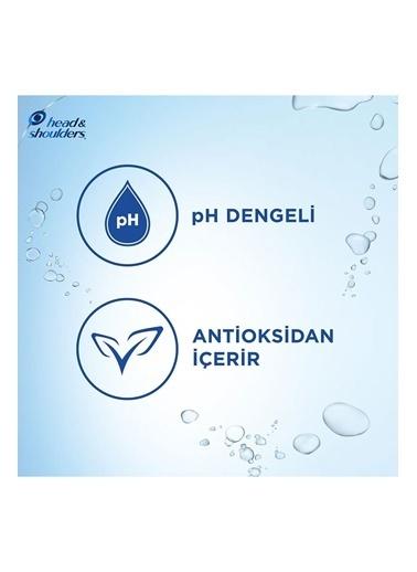 Oral-B Super Floss Diş İpi x2  + Diş Eti,RNKSZ Renksiz